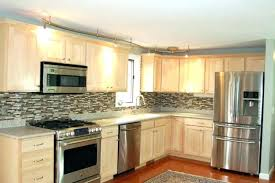 how to faux paint kitchen cabinets average cost to faux paint kitchen cabinets www