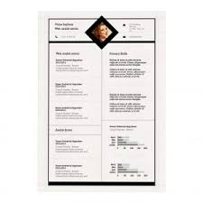 cover letter microsoft resume templates microsoft resume templates