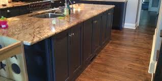 Kitchen Cabinet Painters Kitchen Cabinet Painting Westfield