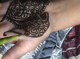 221 best henna diy images on pinterest drawings diaries and drawing