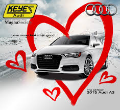 keyes lexus used car happy valentine u0027s day from everyone at keyes audi after buy an