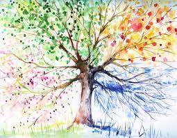 the 25 best tree logos ideas on pinterest roots logo tomas