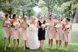 soft pink bridesmaid dresses one shoulder bridesmaid dresses one shoulder prom dresses