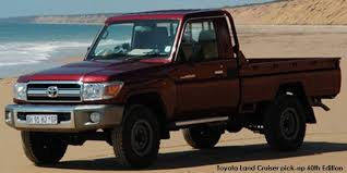 weight of toyota land cruiser toyota land cruiser 79 4 0 v6 up 60th edition specs in south