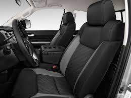 toyota lexus 2014 used 2014 toyota tundra sr5 dixon il ken nelson auto group
