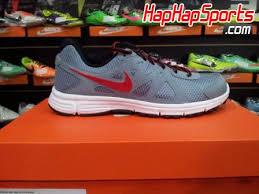 Nike Asli jual sepatu nike asli running revolution 559954 039 haphapsports