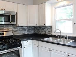 kitchen rock island il 1521 24th st rock island il 61201 zillow