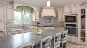 interior motives careful thought view projects residential design making your dream home a reality view projects
