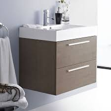 Cheapest Bathroom Vanity Units 67 Best Pepys Road Bathrooms Images On Pinterest Master