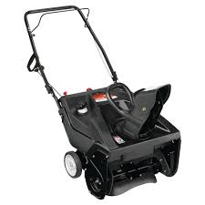 snow blower on sale black friday toro power clear 518 zr 18 in single stage gas snow blower 38472