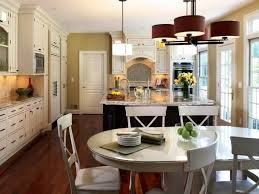 pottery barn kitchen for kids play u2014 home design stylinghome