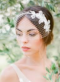 voilette mariage voilette de mariée modèle cyrus par orchidée de soie disponible