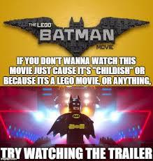 Lego Movie Memes - image result for batman lego movie meme funny pinterest lego
