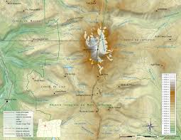 file mount jefferson oregon topographic map fr svg wikimedia