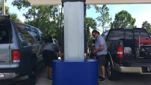 germain lexus used car inventory hurricane irma has dealers concerned about their inventory