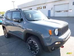 jeep renegade trailhawk blue 2016 anvil jeep renegade trailhawk 4x4 108921784 photo 12