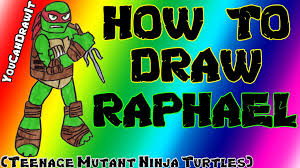 lego ninja turtles coloring pages colonial house colouring