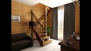 staircase for small house staircase design ideas youtube