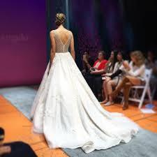 wedding dress shop liverpool vosoi com