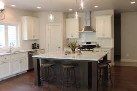 white cabinets in kitchens the best of white cabinets u2013 katie jane interiors