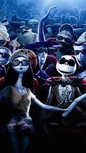 free 3d halloween wallpaper best 25 nightmare before christmas wallpaper ideas on pinterest