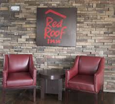 Red Roof Inn In Chattanooga Tn by Book Red Roof Inn Atlanta Norcross Atlanta Hotel Deals