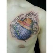 40 naruto tattoo designs for men and women naruto tattoo tattoo
