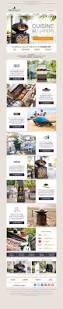 18 best newsletters images on pinterest email design newsletter