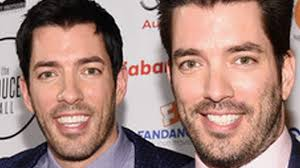 Property Brothers Cast The Untold Truth Of Property Brothers Youtube