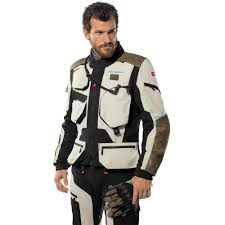 motorcycle touring jacket hard track represent spidi u0027s know how on adventure touring and