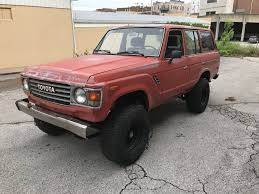 lexus gx470 old man emu for sale ky 1983 fj60 ome lift arb lockers 5900 ih8mud forum