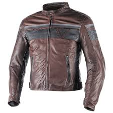 cheap motorcycle leathers dainese motorcycle leather clothing chicago store dainese