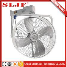 40 inch industrial fan ventilator fan industrial wall mounted air blower 40 inch exhaust