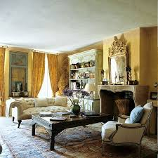 Best  French Living Rooms Ideas On Pinterest Country Living - Beautiful living rooms designs