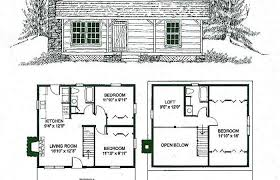 plans for cabins log home plans house plan for 2 story small cabin homes building