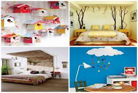 diy bedroom decorating ideas on a budget cheap diy bedroom decor ideas nrtradiant com