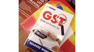 cuisine regime dna edit a simplified gst regime on the cards