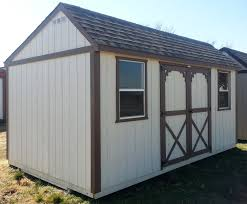 wooden portable buildings trailers portable storage buildings