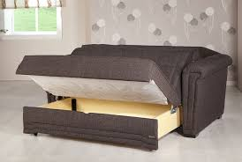 loveseat sleeper sofa roselawnlutheran