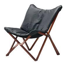 Indoor Chaise Lounge Chair Indoor Chaise Lounge Chairs Walmart Folding Chair Portable Fold