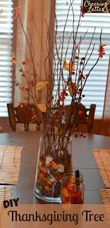 twig home decor top 30 fascinating fall decorations for your home amazing diy