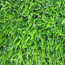 Green Turf Rug Green 6 Ft X 8 Ft Artificial Grass Rug T85 9000 6x8 Bm The