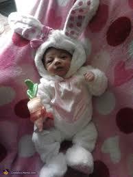 infant girl costumes baby girl costume photo 3 4