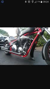 honda fury 49 best honda fury images on pinterest honda fury motorcycles