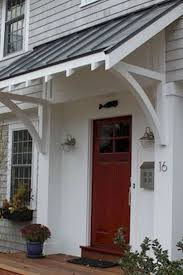 oltre 25 fantastiche idee su portico moderno su pinterest