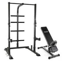 Weight Bench Package Packages Archives Ironmaster
