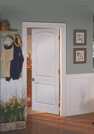 THESE ARE THE INTERIOR DOORS I WANT FOR MY FUTURE HOME White Two - Interior doors for home