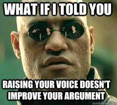 Memes About Internet - discourse theory as explained by memes rachel roberie medium