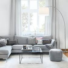 Wohnzimmer Ideen Graue Couch überraschend Wohnzimmer Ideen Grau Sofa Pin Von Helene Gantschnigg