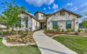 new homes for sale in san antonio sitterle homes
